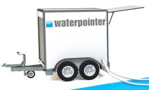 Imagen de Waterpointer