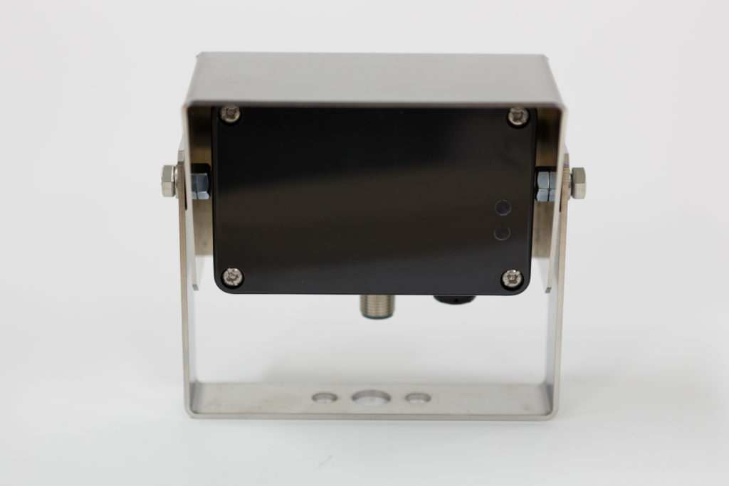 Imagen de TDD1-MW Series