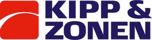 Kipp&Zonen