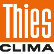 Thies