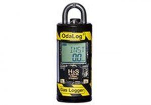 Imagen de OdaLog™ L2 Gas Logger