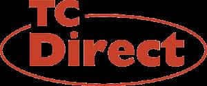Tc direct